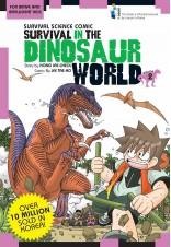 Survival in the Dinosaur World 2
