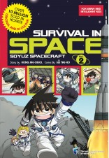 Survival in Space 2