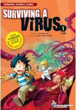 Surviving A Virus 1