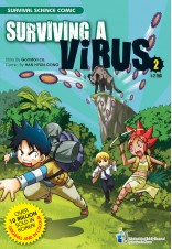 Surviving A Virus 2
