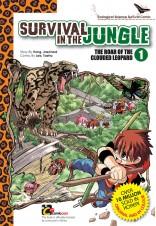 Survival in the Jungle 1