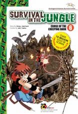 Survival in the Jungle 6