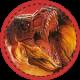 X-VENTURE: Dinosaur Kingdom II X探险特工队之恐龙世纪II系列