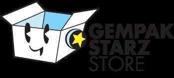 GEMPAKSTARZ Store