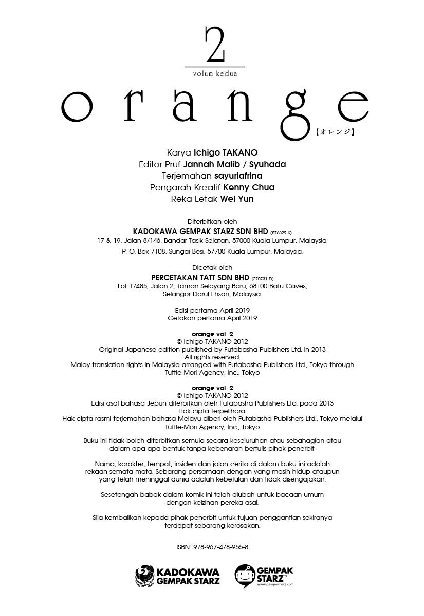 Orange 02 (Malay)